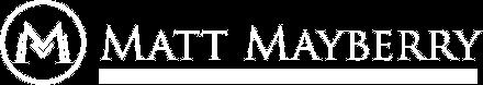 mayberry-logo