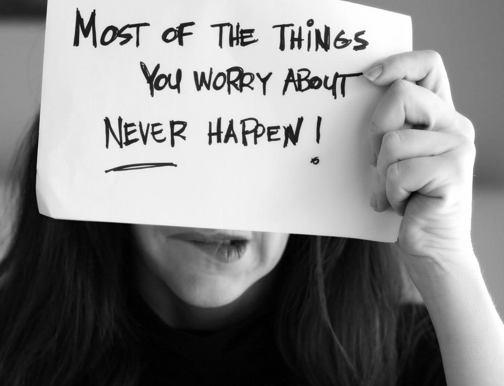 worry1