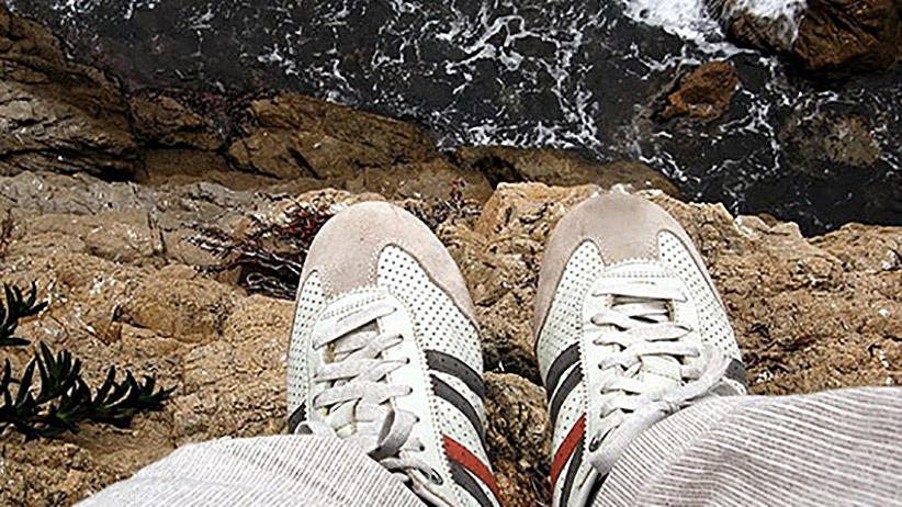 1412966004-7-risks-every-entrepreneur-must-take-on-cliff