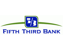 Fifth_Third_Bank_109114