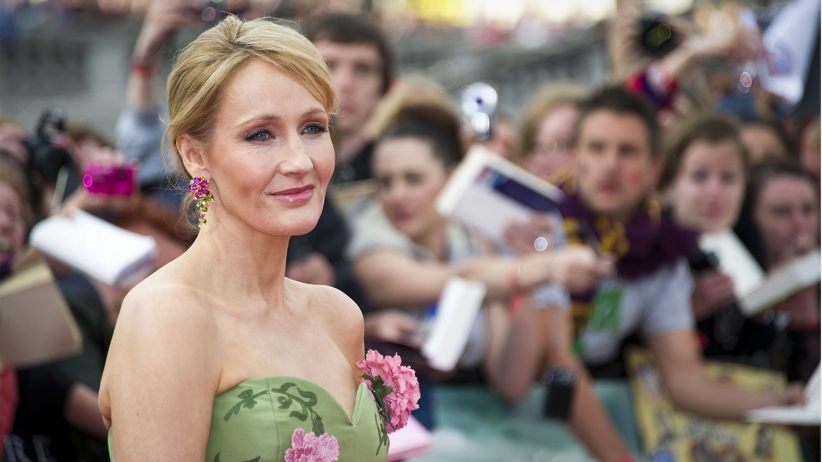 20150824190359-jk-rowling-harry-potter-author